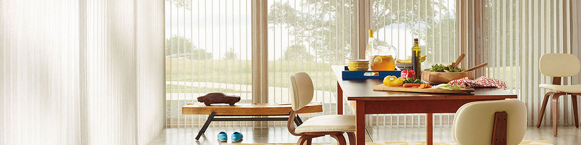 Blind Time Curtains Blinds Shades And Shutters